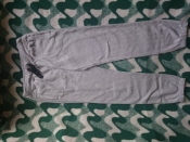 Спортивные штаны Zara 13-15 лет