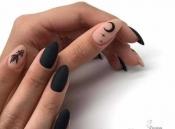 Nails мастер