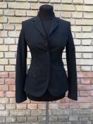 Стильный пиджак Paul Smith ( Пол Смит ), оригинал, новый, cotton / wool.