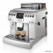 Продам профессиональные автоматические кофеварки, Киев
