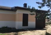 Продается дом 150 кв 14 сотк в Кировском (Обуховка)