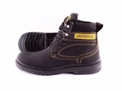 Мужские зимние ботинки мод. 363