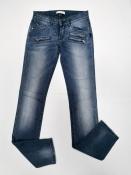 Женские джинсы Pierre Balmain, оригинал.