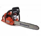 GK-tools - лучшая садовая и строительная техника