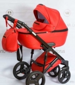 Продаж дитячих колясок Польща