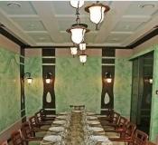 Продається готельно-ресторанний бізнес