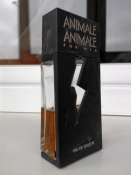 Animale Animale for Men 100 мл