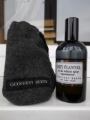 Grey Flannel Geoffrey Beene 120 мл - НЕ НОВОДЕЛ! -