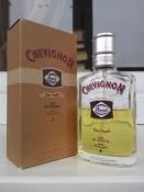 Chevignon Brand Men 50 мл (снят с производства)