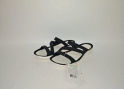 Сандалии женские Crocs swiftwater sandal 24 см