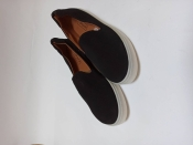 Мокасини Topshop. Брендове взуття Stock