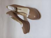 Туфлі Buffalo. Брендове взуття Stock