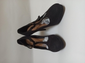 Туфлі.Брендове взуття Stock