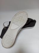 Converse. Брендове взуття Stock