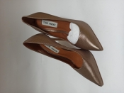 Туфли вечерние steve madden. брендове взуття stock
