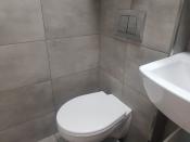 """Санузел """"под ключ"""", ванная комната """"под ключ"""", плиточник"""