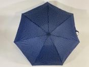 Зонт женский мини Mario механический Бесплатная доставка