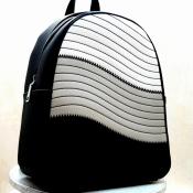 Сумки женские разные модели экокожа рюкзак Бесплатная доставка