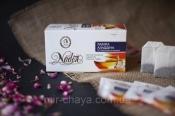 Чай в пакетиках Лампа Аладдина 24шт * 1,75г оптом тм Надин
