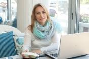 Психолог онлайн Киев. Помощь психолога онлайн Киев Юлия Гущина