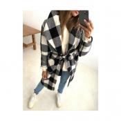 Пальто жіноче мод 1412