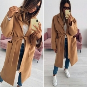 Пальто жіноче мод 1410