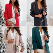 Піджак жіночий Мод 350