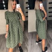 Сукня Мод 143