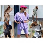 Костюм на кожен день мод.377