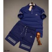 Чоловічий костюм літній мод.1349