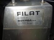 Слайсер промышленный Filat Bizerba v370