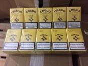 Сигареты оптом.Большой ассортимент товара!