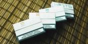 Продам сигареты разных марок.Стики для Igos,Glo