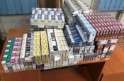 Продам сигареты оригинал акциз