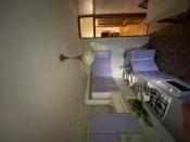Долгосрочная аренда 3 х костальной квартиры