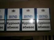 Сигареты оптом Без Предоплат.
