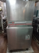 Купольная посудомоечная машина проффесиональная