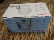 Кухонная машина MUM 4855