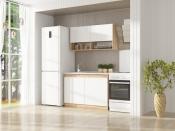 Kомплект меблів для кухні