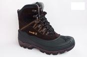 275 мм Kamik Snowcavern -40С зимние ботинки мужские литая калоша
