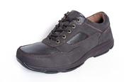 285 мм Florsheim Electric мужские кроссовки повседневные нубук+кожа