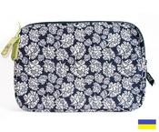 Чехол Iota Chic Daphne для ноутбука лэптопа 15 дюймов