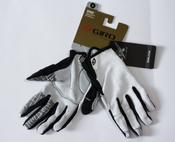 Giro Down And Dirty велосипедные перчатки мужские велоперчатки женские подростковые