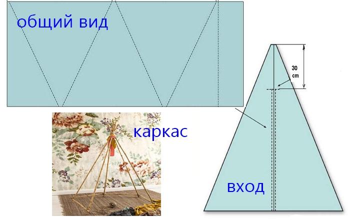 43b5fe68e1d5f34149dd62d2725c1cb0.jpg