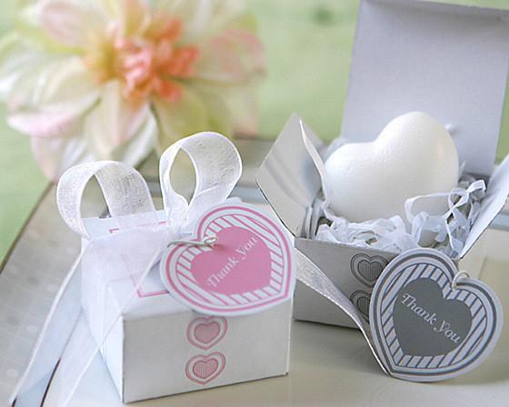 Wedding Gift Ideas Small : ???????? ?????????? - ???????? ????? ...