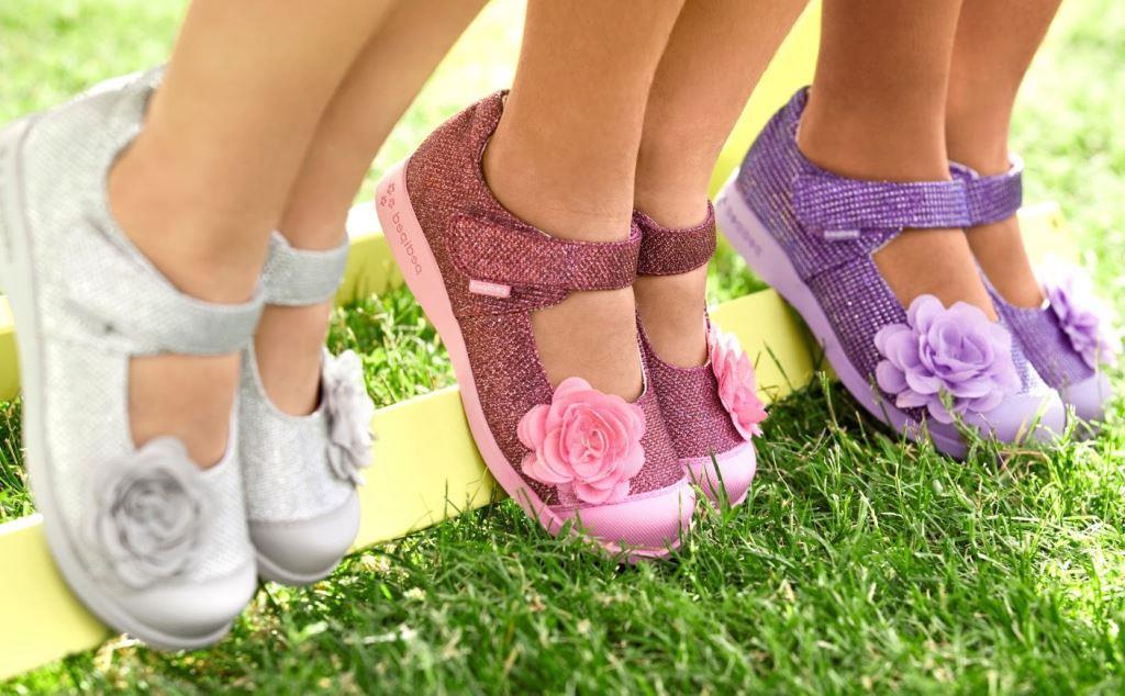 02fb21359 Недорогая детская обувь :: Купить через интернет