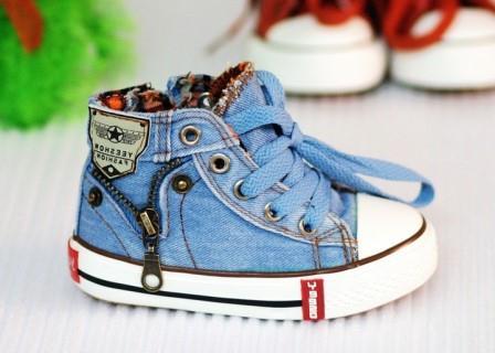 e03f575206176e Отже, сформулювавши основні вимоги до спортивного взуття, спробуємо вибрати  кросівки для дітей, послідовно оцінюючи їх характеристики: