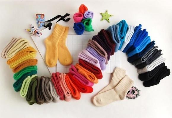 5a3215d70f2c8 Купить детские носки и колготки. Белье для детей