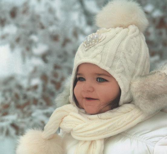 Купити дитячі шапки для зимового періоду або для міжсезоння з його  примхливої погодою можна на дошці оголошень Шаровар. У Галереї товарів і на  Аукціонах ... b2853feb62201