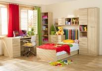 Виготовлення та ремонт меблів